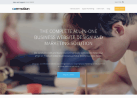 commotion.co