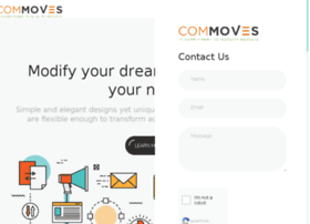 commoves.com