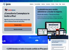 commplaza.net