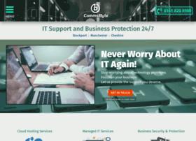 comms-byte.com