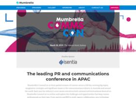 commscon.com.au