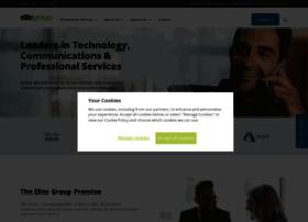 commssupply.co.uk