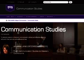 commstudies.tcu.edu
