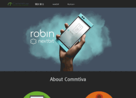 commtiva.com