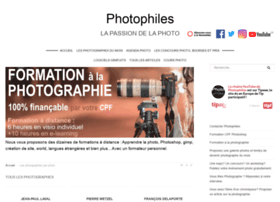communaute-photophiles.com