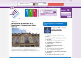 communaute.vie-publique.fr