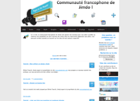 communautefrancophone.jimdo.com