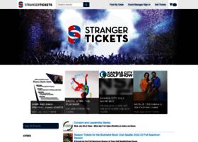 commune.strangertickets.com