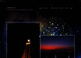 communes.org
