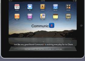 communic8.co.nz