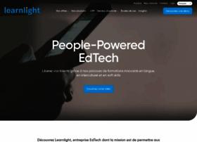 communicaid.fr