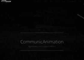 communicanimation.com
