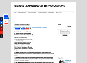 communication-business.blogspot.com