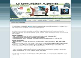 communication-responsable.6kovideo.com