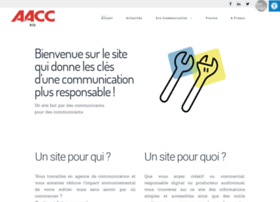 communication-responsable.aacc.fr
