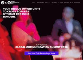communication-summit.eu