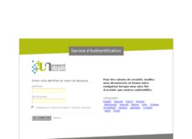 communication.univ-pau.fr