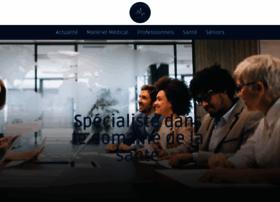 communicationagents.com