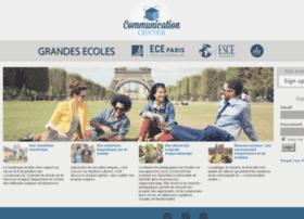 communicationcenter-grandesecoles.pariseiffel.fr