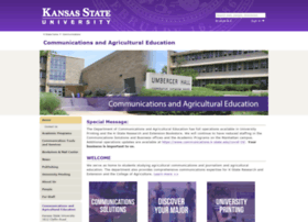communications.k-state.edu