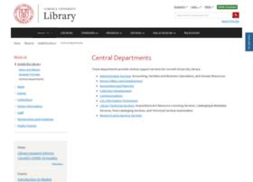 communications.library.cornell.edu