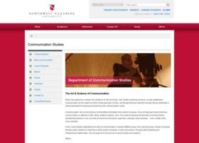 communications.nnu.edu