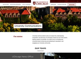 communications.uchicago.edu