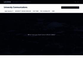 communications.uconn.edu