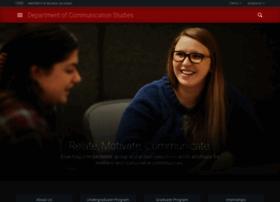communicationstudies.unlv.edu