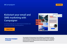 communicatorcorp.com