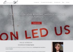 communicaweb.fr
