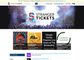 communikey.strangertickets.com