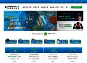 communilink.net