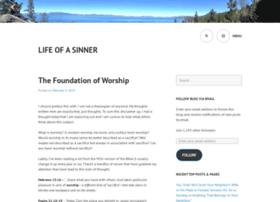 communionwithjesus.wordpress.com