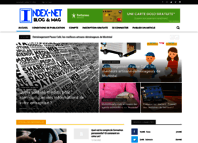 communique-presse.index-net.org