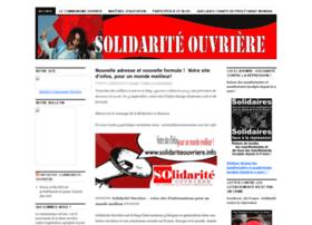 communismeouvrier.wordpress.com