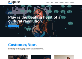 communispace.com