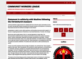 communistworkersleague.org