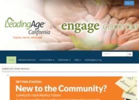 communities.aging.org