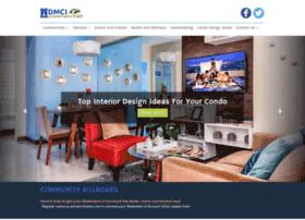 communities.dmcihomes.com