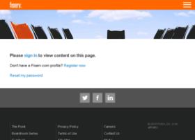 communities.fiserv.com