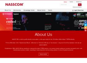 communities.nasscom.in