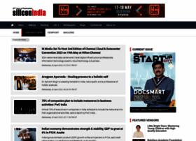 Communities.siliconindia.com