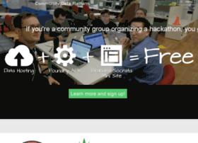 communities.socrata.com