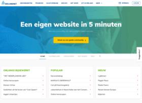 communities.zeelandnet.nl
