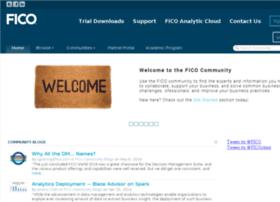 community-7.fico.com