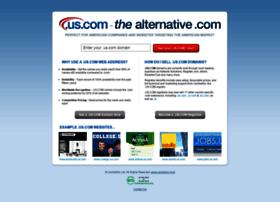 community-colleges.us.com