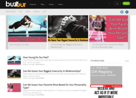 community-powered-web-search-swicki.eurekster.com