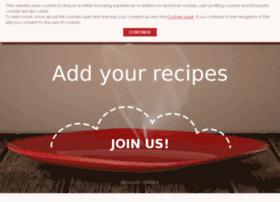 community-worldrecipes.expo2015.org