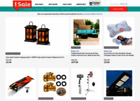 community.1sale.com